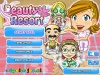 Beauty Resort