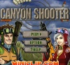 Canyon Shooters