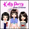 Katy Perry Style Dressup
