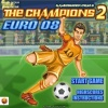 The Champions 2 EURO 08